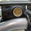 バイクのブレーキフルード交換! ~難易度★☆☆☆☆~ きつね色になったら交換を