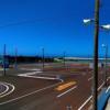 二輪専用コース新設・海が見える教習所で大型二輪免許取得!-気になる大型バイク8選