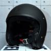 【レビュー】人気のジェットヘルメット、ショウエイ J・Oレビュー!クラシック系バイ