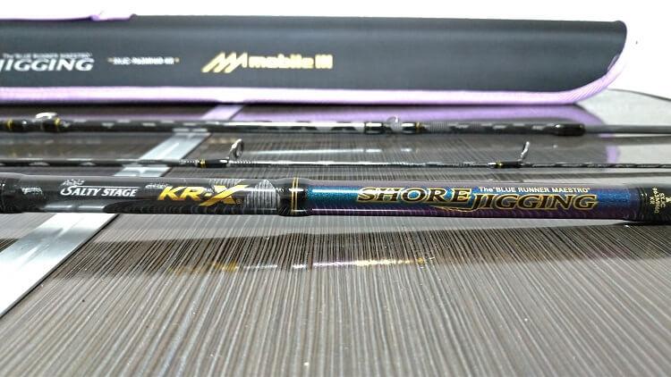 SXJC-963MH60-KR